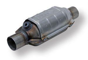 Универсальный катализатор BOSAL 099-878
